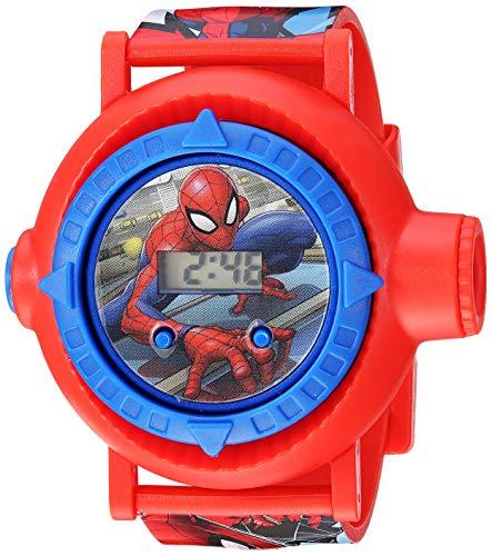 proyectores para niños;proyectores-para-ninos;Proyectores;proyectores-hogar;Casa y Hogar;casa-y-hogar de la marca Spider Man