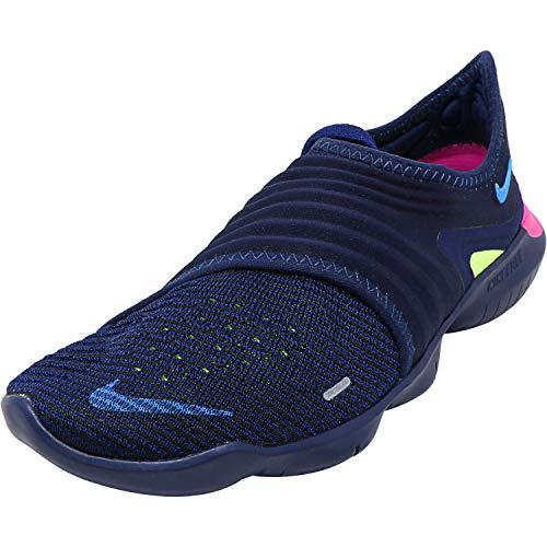 Nike Men S Free Rn Flyknit 3 0 Running S Buy Online In China At Desertcart