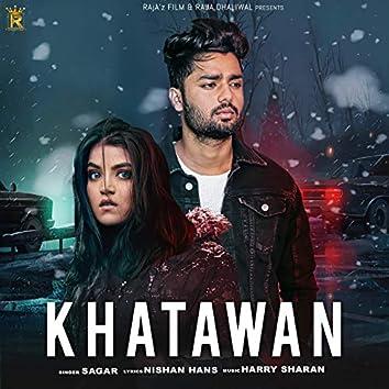 Khatwan