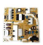 Power Supply Board Model L55S6R_MSM, BN44-00807K for Model Samsung UN55NU7200F