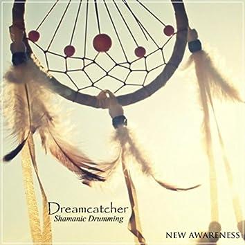 Dreamcatcher: Shamanic Drumming