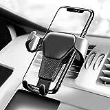 Supporto Per Telefono Da Auto 1Pc Supporto Per Telefono Per Auto Prese Per Aria Condizionata Per Auto Supporto Per Telefono Cellulare Universale Per La Maggior Parte Delle Auto