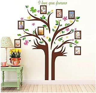 Best family tree vinyl sticker Reviews