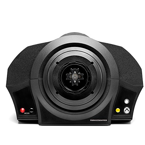 Thrustmaster TX Servo Base Racing Wheel - Base Simulatore per Xbox One e PC - Funziona su Xbox Series X