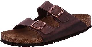 Birkenstock Arizona SFB OL sandal
