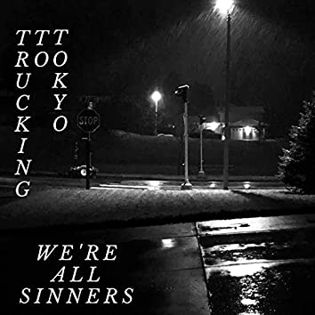 We're All Sinners