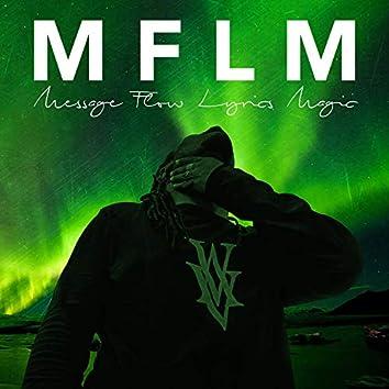 M.F.L.M