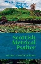 scottish metrical psalter