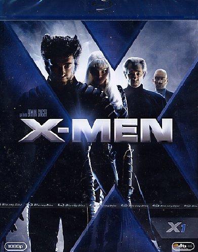 X-men - Il film
