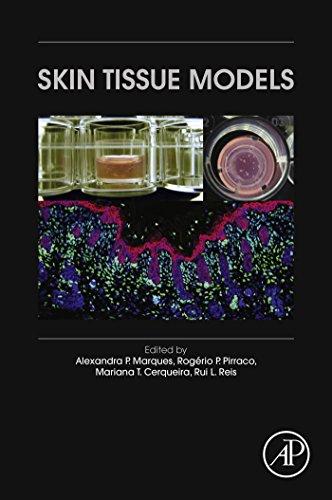 Skin Tissue Models (English Edition)