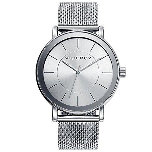Reloj Viceroy - Hombre 40989-07