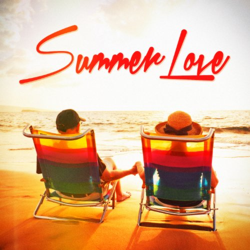 Summer Love (Classic Hit Love Songs from the 60's, 70's, 80's and 90's)