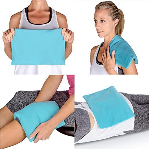 Flexible Gel Cold Pack