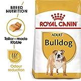 Immagine 2 royal canin bulldog inglese secco