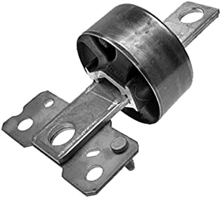 Borg /& Beck BTR5625 Tie Rod End Front Outer RH