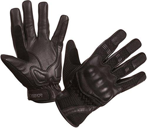 Modeka X-Air Handschuhe 10