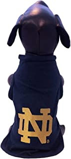 Best irish dog shirts Reviews