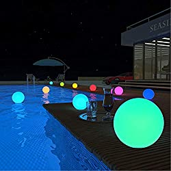 Image of LOFTEK LED Dimmable Large...: Bestviewsreviews