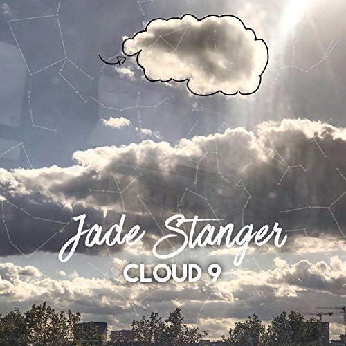 Jade Stanger