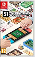 51 Worldwide Games