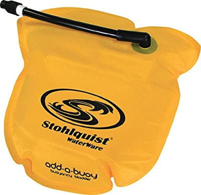 Stohlquist Add-A Buoy Floatation Device for Waterfronts