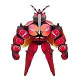 Pokemon Center Original (16.5-Inch) Poke Plush Doll Buzzwole (Massivoon)