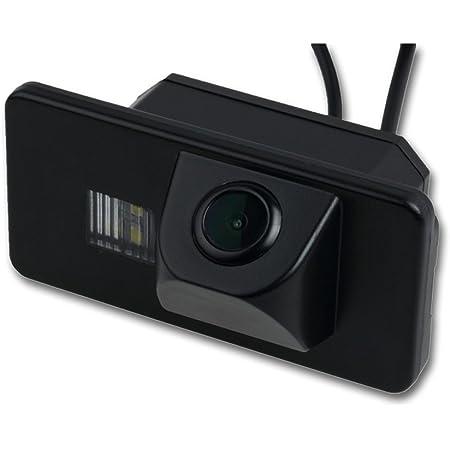 Navinio Rückfahrkamera 170 Winkel Wasserdicht Elektronik