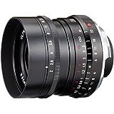 VoightLander 単焦点広角レンズ ULTRON 28mm F2