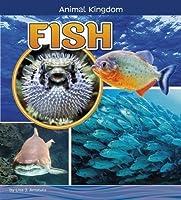 Fish (Animal Kingdom)