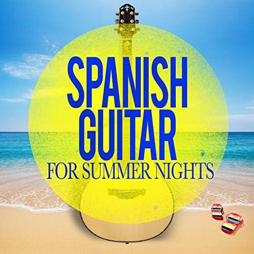 Guitar Instrumental Music