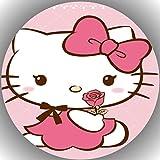 Torte di Zucchero torte di zucchero hello kitty