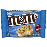 M&M'S Ice Cream Cookie Sandwich Single (48 Count)