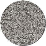 RestorePontoon Marideck Marine Vinyl Flooring - Mildew and Moisture Resistant