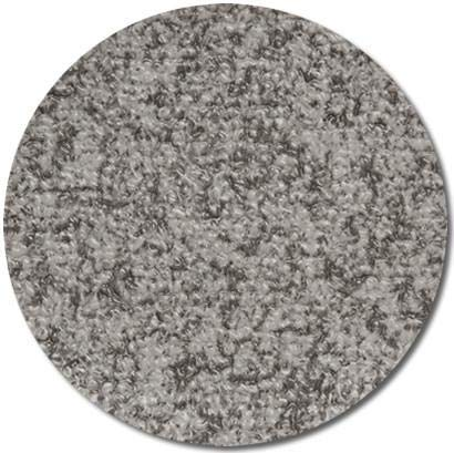 "Restore Pontoon 80 MIL Marideck Vinyl Flooring (Stone Gray 8'6"" X 20')"