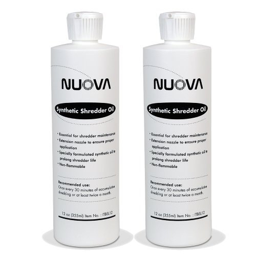 Nuova Office Electronics Products - Best Reviews Tips