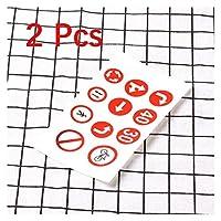 オフィステープ1 PCS 5M鉄道列車の曲線デザインペーパー和紙テープDIY道路交通粘着テープスクラップブッキングステッカーラベルマスキングテープ (色 : 2 Pcs D)