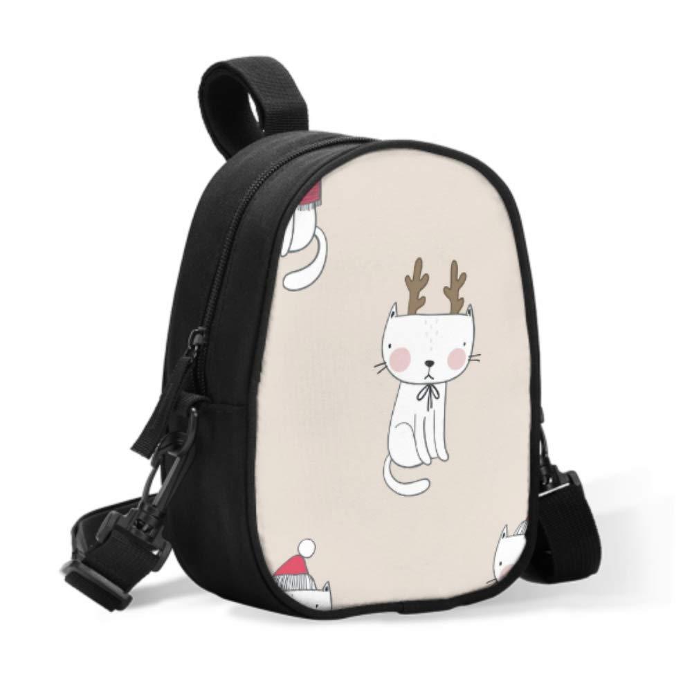 Breastmilk Brand new Storage Cooler Bag Beautiful Animal Popular Warm Lazy P Heart