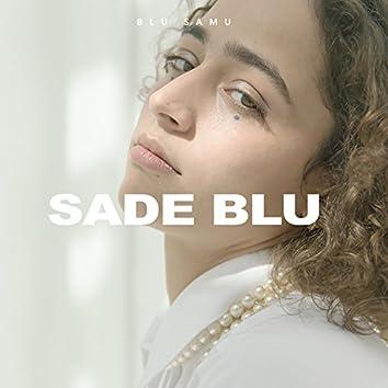 Sade Blu
