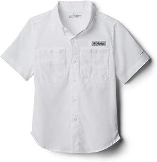 Best toddler columbia shirt Reviews