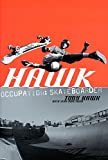 Hawk: Occupation: Skateboarder (Skate My Friend, Skate) - Tony Hawk