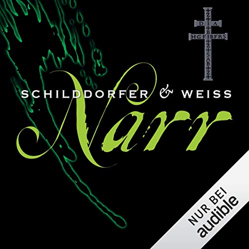 Narr     Sina und Wagner 2              By:                                                                                                                                 Gerd Schilddorfer,                                                                                        David Weiss                               Narrated by:                                                                                                                                 Wolfgang Wagner                      Length: 23 hrs and 17 mins     Not rated yet     Overall 0.0