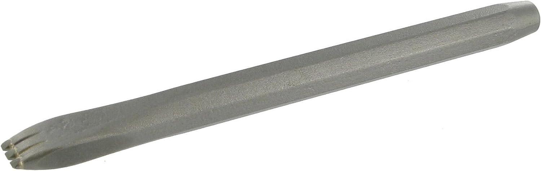 Guillet-7732-cincel Guillet-7732-cincel Guillet-7732-cincel 0,9 mm md-4dx190 B00HZLFUPC   Wunderbar  d428bb