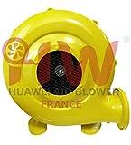 Huawei de fantasía para pequeñas Structures hinchables 330W–Air Blower–w-2e