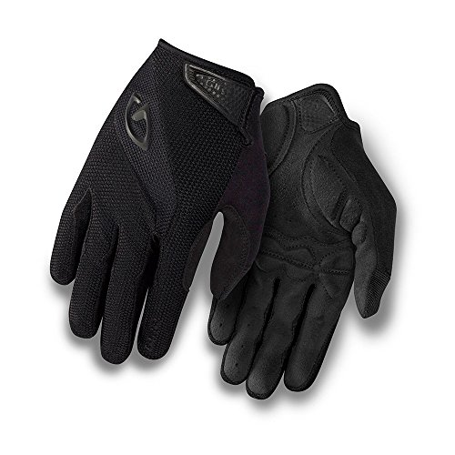 Giro Bravo Gel LF Gloves