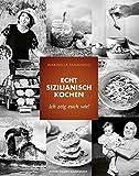 Echt sizilianisch kochen: Ich zeig' euch, wie!