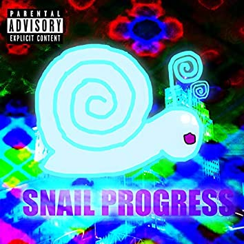 Snail Progress