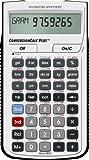 Metric Conversion Calculator