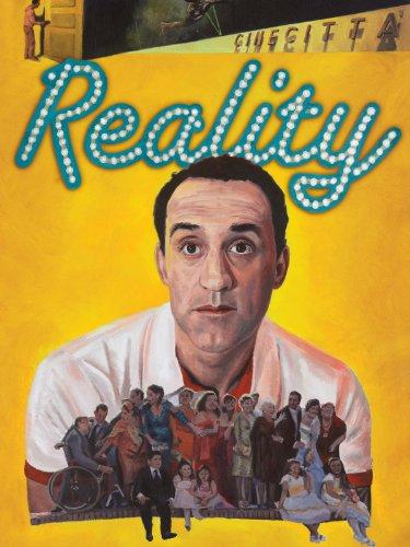 Reality (English Subtitled)