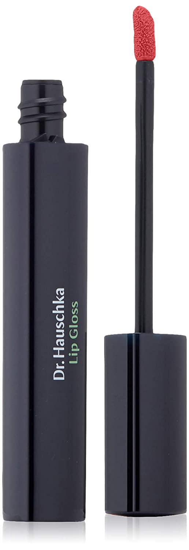 Selling rankings Dr. Hauschka Gloss Lip Trust