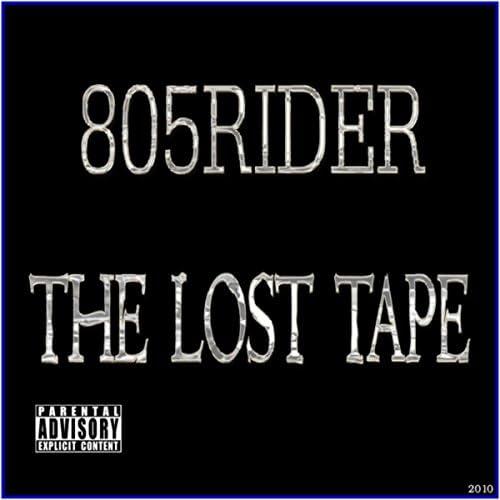 805 Rider